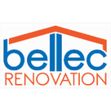 BELLEC RENOVATION