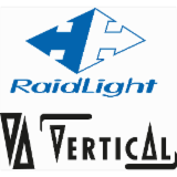 RAIDLIGHT/VERTICAL