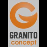 GRANITO CONCEPT