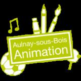 IFAC/ AULNAY SOUS BOIS ANIMATION