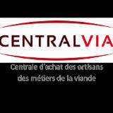 CENTRALVIA
