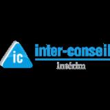 INTER CONSEIL