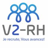 V2-RH