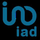 IAD France - Sylvain Vermandé
