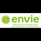 ENVIE TOULOUSE MP
