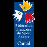 Comité Départemental Sport Adapté du Cantal