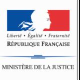 Protection Judiciaire de la Jeunesse STEMOI de Mamoudzou