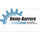 REMY BARRERE GEARS
