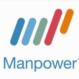 MANPOWER (BERNAY)