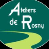 LES ATELIERS DE ROSNY