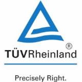 TUV RHEINLAND FRANCE