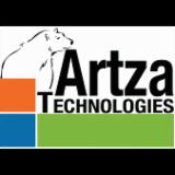 ARTZA TECHNOLOGIES