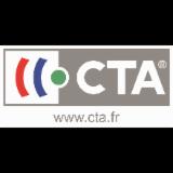 C.T.A