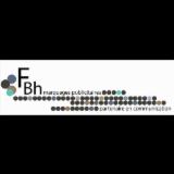 F.B.H.