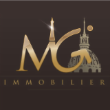 MASTER GESTION IMMOBILIER