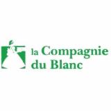 COMPAGNIE DU BLANC