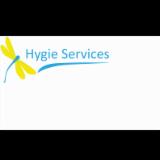 HYGIE SERVICES