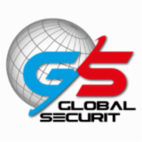 GLOBAL SECURIT SASU