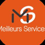 MEILLEURS SERVICES