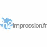 H2PROD  H2-PROD  H2IMPRESSION  H2COMMU