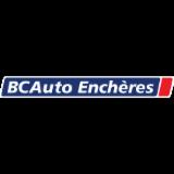 BCAUTO ENCHERES