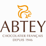 ABTEY CHOCOLATERIE