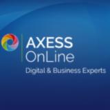 AXESS GROUPE