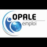OPALE EMPLOI
