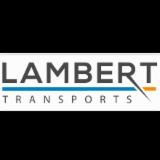 TRANSPORTS LAMBERT