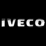 BVI IVECO - L'AVENTURE CAMPING-CAR