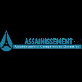 A.C.G ASSAINISSEMENT