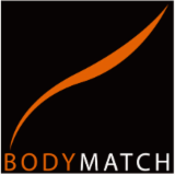 BODYMATCH