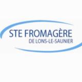 SOCIETE FROMAGERE DE LONS LE SAUNIER