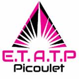 ETATP PICOULET MICHEL