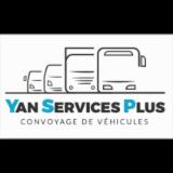 YAN SERVICES PLUS Convoyage