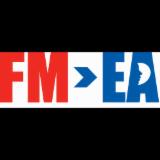 FMEA HAUTS DE FRANCE