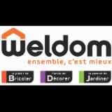 WELDOM CARRIERES-SUR-SEINE (brico carrières)