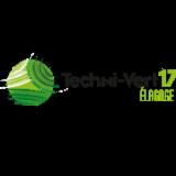 techni-vert 17