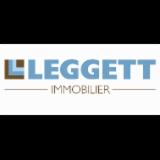 SARL LEGGETT IMMOBILIER