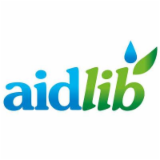 AIDLIB MULTISERVICES