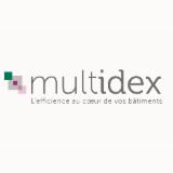 Idex Energies - Multidex