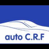 Auto CRF