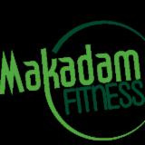 SAS MAKADAM FITNESS