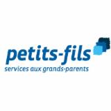 Petits-fils Toulouse Centre