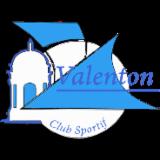 CLUB SPORTIF DE VALENTON