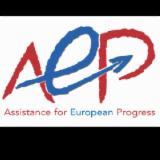 AEP Centre d'Affaires