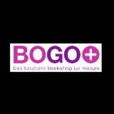 BOGO+
