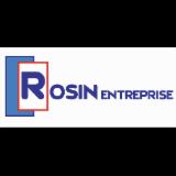 ROSIN ENTREPRISE