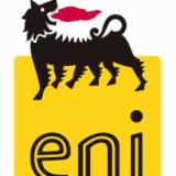 ENI-BD SAULCE