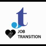 JOB TRANSITION